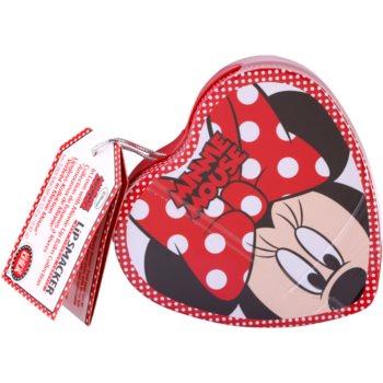 Lip Smacker Disney Мини козметичен пакет  I. 2