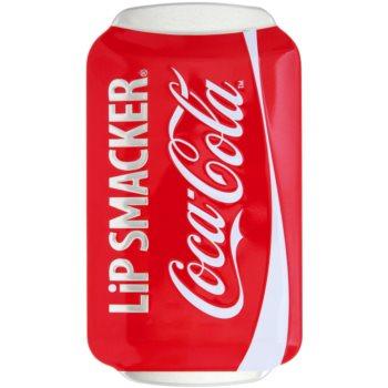 Lip Smacker Coca Cola Mix косметичний набір II. 1