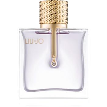 Liu Jo Liu Jo eau de parfum pentru femei 50 ml