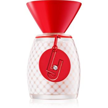 Liu Jo Lovely U eau de parfum pentru femei 50 ml