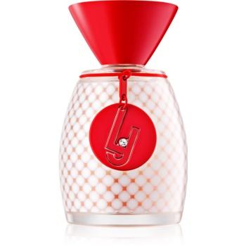 Liu Jo Lovely U Eau de Parfum pentru femei