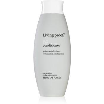 Living Proof Full balsam hidratant imagine