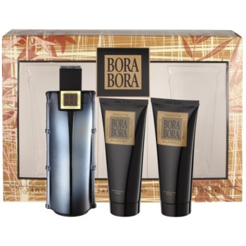 Liz Claiborne Bora Bora Geschenksets 1