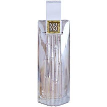 Liz Claiborne Bora Bora Eau de Parfum für Damen 2
