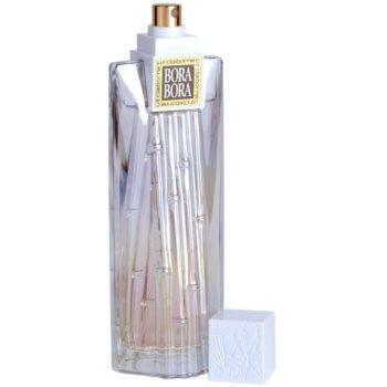 Liz Claiborne Bora Bora Eau de Parfum für Damen 3