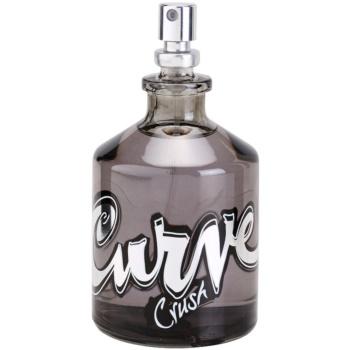 Liz Claiborne Curve Crush kolonjska voda za moške 2