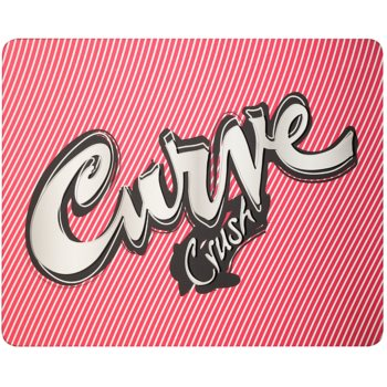 Liz Claiborne Curve Crush darilni set 2