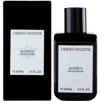 LM Parfums Aldheyx parfumska voda uniseks