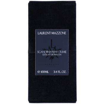 LM Parfums Scandinavian Crime parfumski ekstrakt uniseks 4