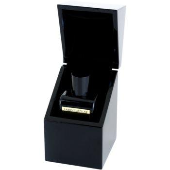 LM Parfums Sensual & Decadent парфюмен екстракт унисекс 4