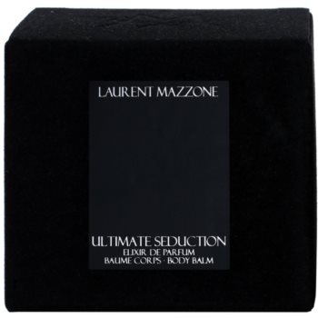 LM Parfums Ultimate Seduction creme corporal unissexo 3