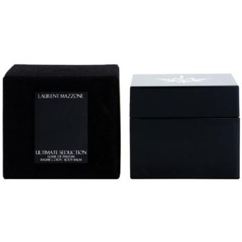 LM Parfums Ultimate Seduction Körpercreme unisex