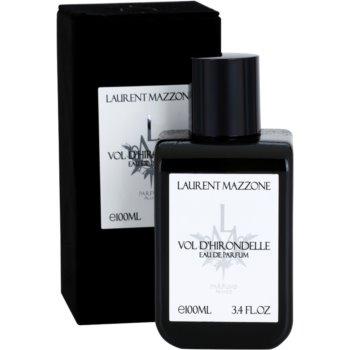 LM Parfums Vol d'Hirondelle Eau de Parfum unisex 1
