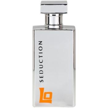 LO Seduction with Phermones Eau de Parfum für Damen 2
