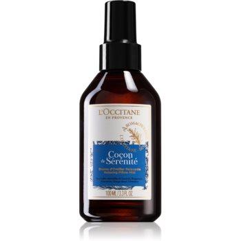 L'Occitane Aromachologie spray pentru perne