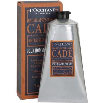 L'Occitane Cade Pour Homme After Shave Balm for Men 2