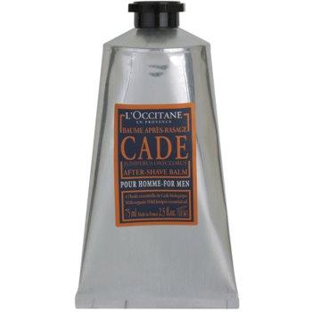 L'Occitane Cade Pour Homme After Shave Balm for Men