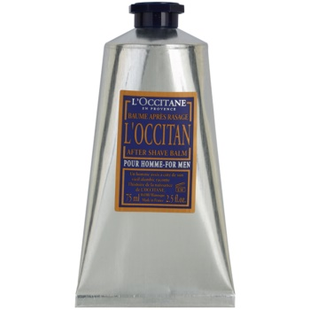 L'Occitane Pour Homme balsam aftershave
