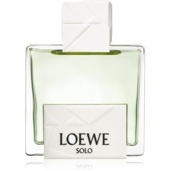 Loewe Solo Loewe Origami eau de toilette pentru barbati 100 ml