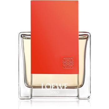 Loewe Solo Ella Eau de Parfum pentru femei imagine