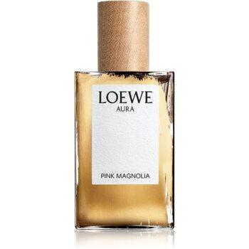 Loewe Aura Pink Magnolia Eau de Parfum pentru femei