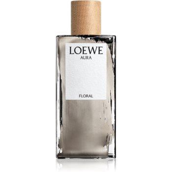 Loewe Aura Floral Eau de Parfum pentru femei