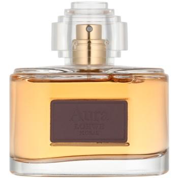 Loewe Aura Loewe Floral eau de parfum pentru femei 80 ml