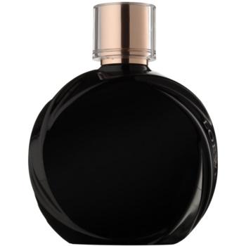 Loewe Quizás Loewe Seducción eau de parfum pentru femei 100 ml