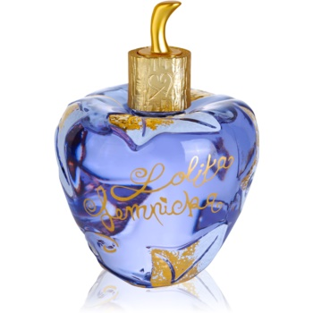 Lolita Lempicka Lolita Lempicka parfémovaná voda pro ženy 50 ml