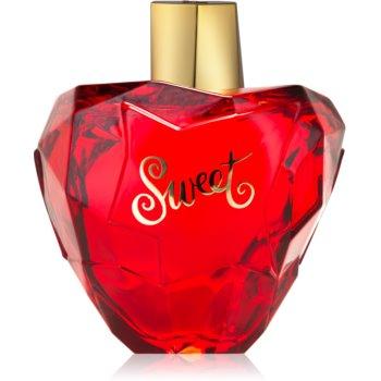 Poza Lolita Lempicka Sweet eau de parfum pentru femei