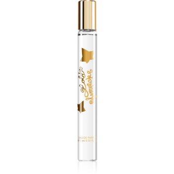 Lolita Lempicka Lolita Lempicka Mon Premier Parfum Eau de Parfum pentru femei