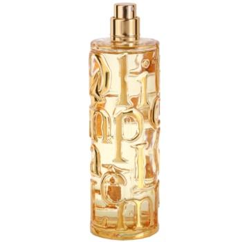 Lolita Lempicka Elle L'aime парфумована вода тестер для жінок