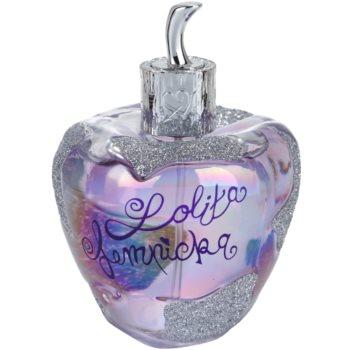 Lolita Lempicka Minuit Sonne Eau de Parfum para mulheres 2