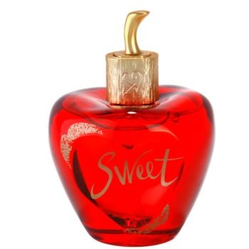 Lolita Lempicka Sweet parfémovaná voda tester pro ženy