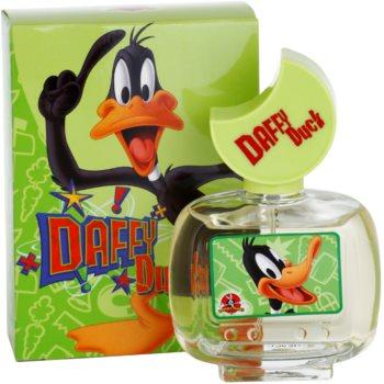 Looney Tunes Duffy Duck Eau de Toilette für Kinder 1
