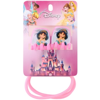 Lora Beauty Disney Jasmina set cosmetice I.
