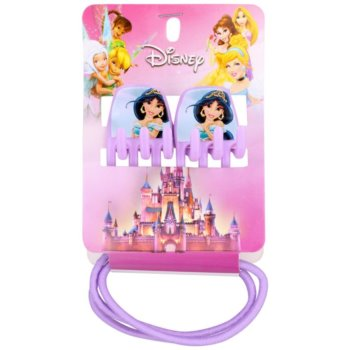 Lora Beauty Disney Jasmina set cosmetice II.