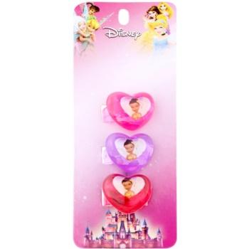 Lora Beauty Disney Tiana inel pentru fete