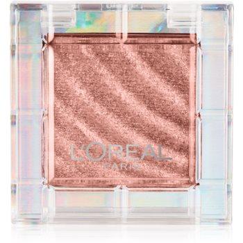 L'Oréal Paris Color Queen fard ochi
