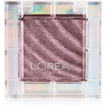 L'Oréal Paris Color Queen oční stíny odstín 31 Crowned 3,8 g