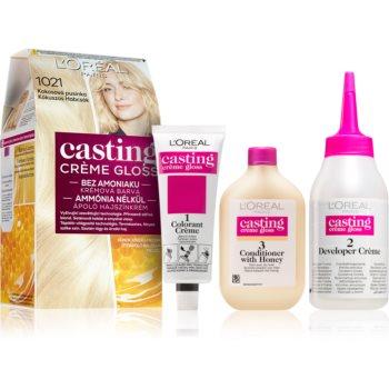 L'Oréal Paris Casting Crème Gloss culoare par poza noua