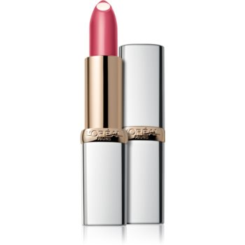 L'Oréal Paris Age Perfect ruj hidratant poza noua