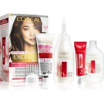 L'Oréal Paris Excellence Creme culoare par imagine produs