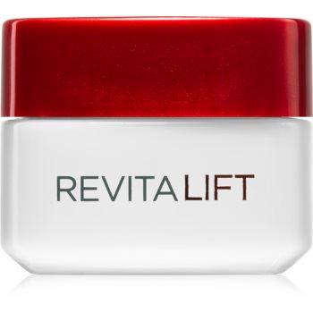 L'Oréal Paris Revitalift Augencreme 15 ml