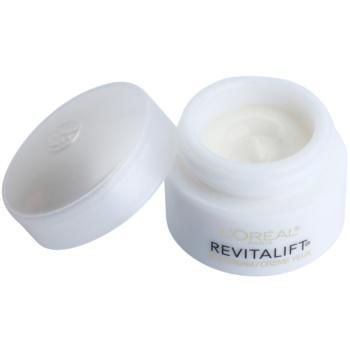 L'Oréal Paris Revitalift Anti-Wrinkle + Firming Anti-Falten Augencreme 1
