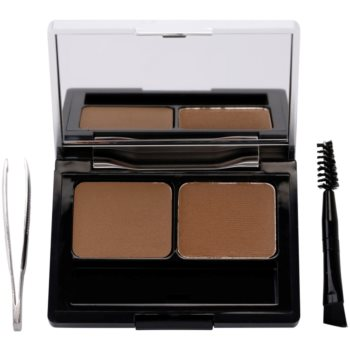 L'Oréal Paris Brow Artist Genius Kit set pentru sprancene perfecte 1