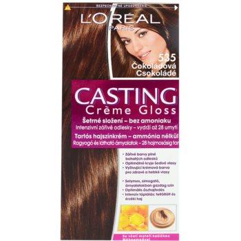 LOréal Paris Casting Creme Gloss culoare par
