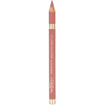 LOréal Paris Color Riche creion contur buze