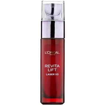 L'Oréal Paris Revitalift Laser Renew serum do twarzy przeciw starzeniu się
