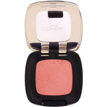 L'Oréal Paris Color Riche L'Ombre Pure cienie do powiek 1